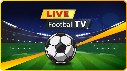 Live Football TV-Live Update Score