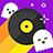 icon SongPop 2.13.10