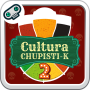 icon Cultura Chupistica 2
