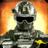 icon The Last Commando II 3.8