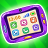 icon Baby Tablet 2.0.25