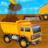 icon Construction VehiclesBuild House & Car Wash 1.0.3