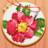 icon Cross Stitch Coloring Book 0.200.234