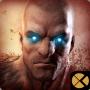 icon BloodWarrior