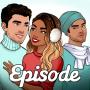 icon Episode