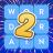 icon WordBrain 2 1.9.27