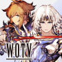 icon WOTV FFBE