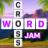 icon CrossWord Jam 1.268.0