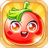 icon Garden Mania 2 2.5.7