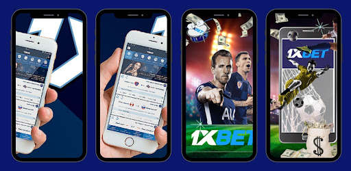 1xBet Sports Betting Guide 2021