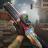 icon Zombie Hunter 1.14.1