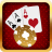 icon Three Card Poker 1.9.8.1