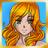icon Durak Strip 1.0.1.1