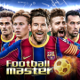 icon FootballMaster