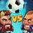 icon Head Ball 2 1.91