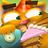 icon Cats Empire 3.23.2