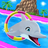 icon Dolphin Show 4.37.12