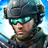 icon War of Nations 7.4.4