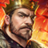icon Rage of Kings 2.3.0