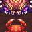 icon Crab War 2.0.3