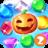 icon IceCrush2 1.5.2