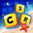 icon CodyCross 1.25.0