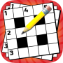 icon Mom's Crossword Puzzles