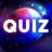 icon Quiz Planet 42.0.0