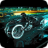 icon Light-Bikes.io 2.3.25