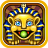 icon Egypt Kuma 3.7