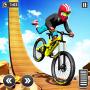 icon Dirt Bike Racing Stunts