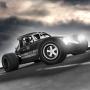 icon Extreme Racing