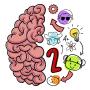 icon Brain Test 2