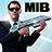 icon MIB 500023