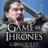 icon GOT: Conquest 2.1.233816