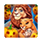 icon Zoo Craft 6.5.10