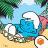icon Smurfs 1.7.8a