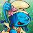icon Smurfs 1.53.0