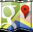 icon Maps 6.14.5