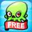 icon Squibble 1.0.0.1096