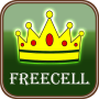 icon FreeCell
