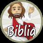 icon El gran juego de la biblia