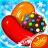 icon Candy Crush Saga 1.193.0.2