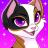 icon Castle Cats 2.16