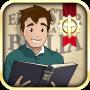 icon com.jatapp.elmasterdelabiblia