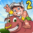 icon Jungle Adventures 2 47.0.26.20