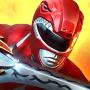 icon Power Rangers