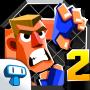 icon UFB 2 - Ultra Fighting Bros