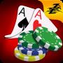 icon Poker Texas