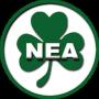 icon Omonoia Nea